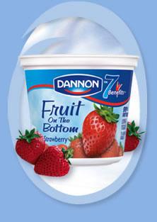 Ternyata Begini Kandungan dalam Susu Bubuk, Yakin Masih Mau Minum?