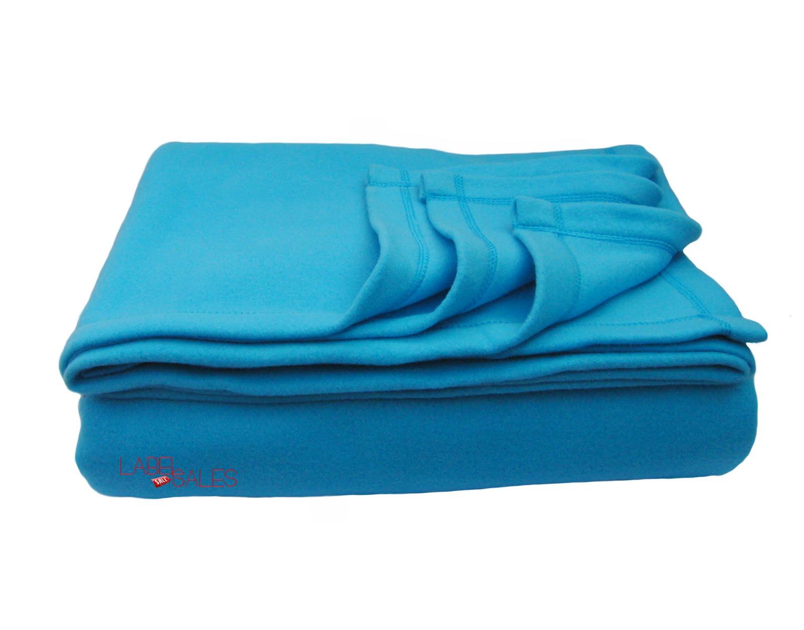 ผ้าห่ม กันหนาวแจค