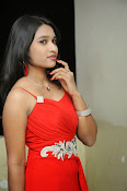 Shrutija glam pics in red-thumbnail-18