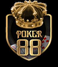 Poker uang asli yang terpercaya