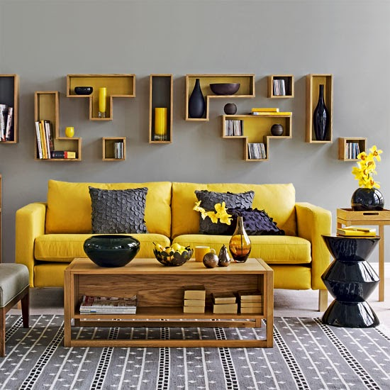 http://roomenvy.co.uk/2010/08/03/lunchtime-lust-decorating-with-spice-yellows/