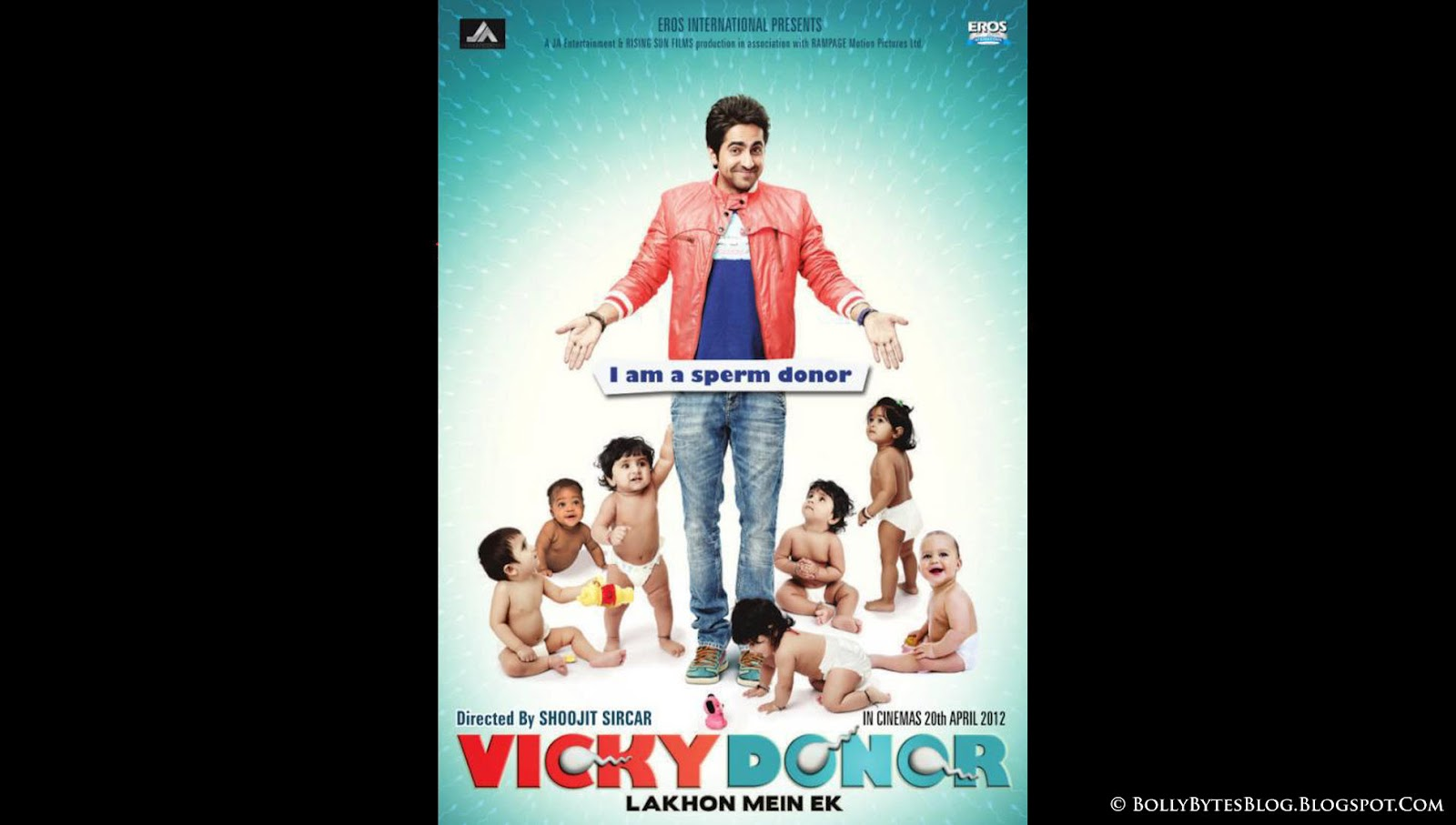 Download Wallpaper Name Jitendra - Vicky-Donor-+Ayushmann-Khurrana-HQ-Wallpaper-03  HD_101734.jpg