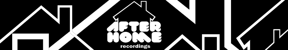 After Home Recordings