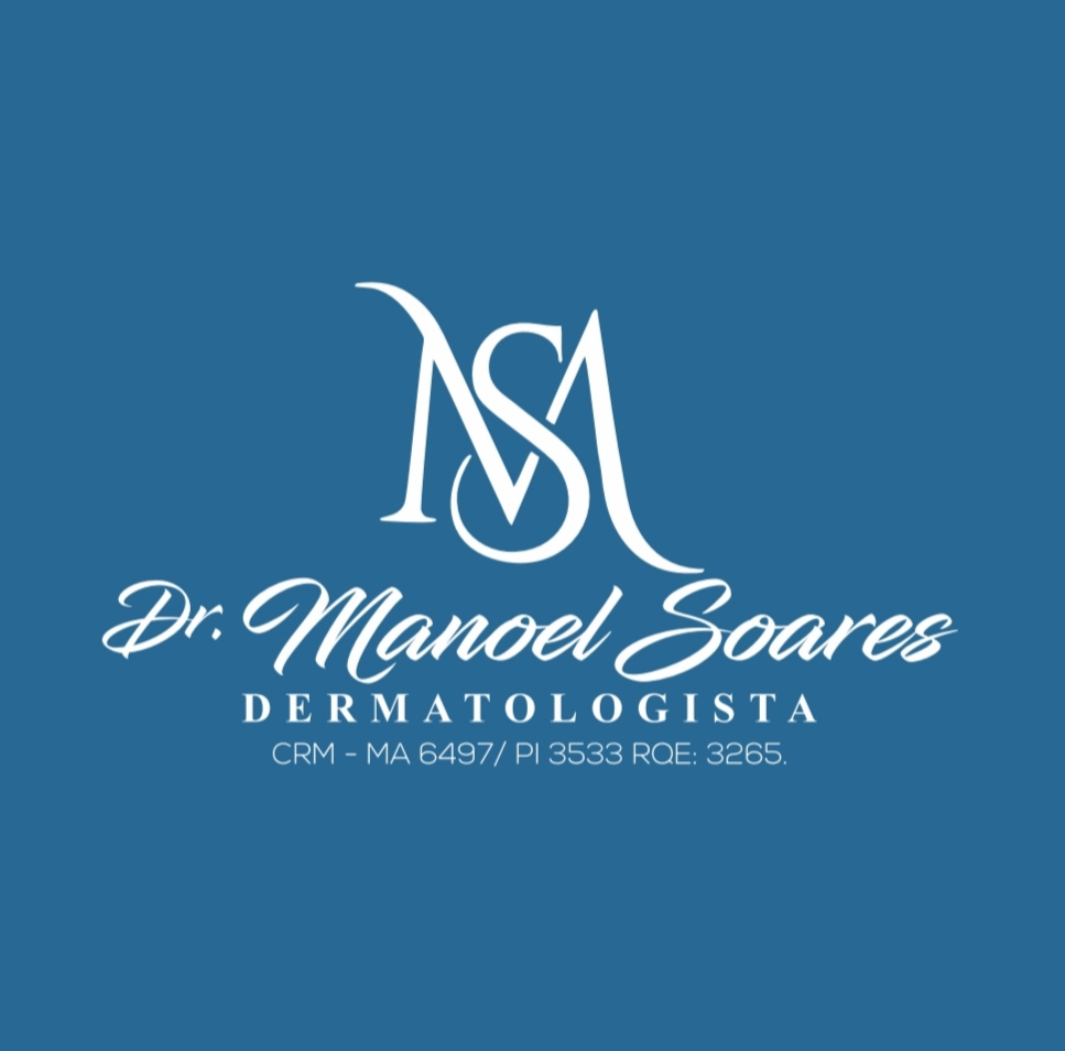 Dr. Manoel Soares
