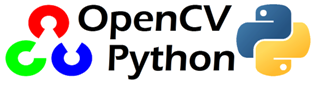 OpenCV-Python