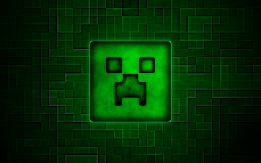 Join my google community the creeper domain