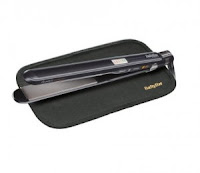 Buy Babyliss ST287E Hair Straightener For Women at Rs 3,581 after cashback Via Paytm:buytoearn