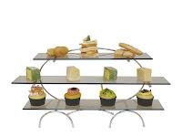 Display afisare aperitive. Produse, accesorii aperitiv- produse profesionale horeca- PRET