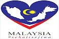 Salam Kemerdekaan ke 58 2015
