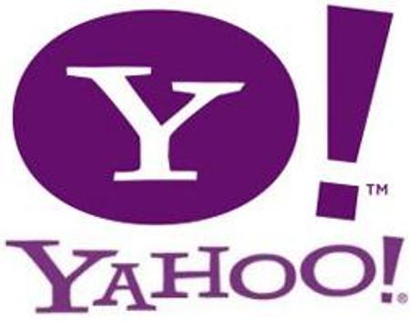 Langkah-langkah cara membuat email Yahoo