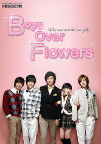 http://2.bp.blogspot.com/-Ha2SzaM0928/UL8RNnzvy6I/AAAAAAAAAdI/biDbTQNsTlo/s400/1233793982_boys-over-flowers.jpg