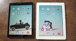 http://www.aluth.com/2014/09/apple-device-creative-short-video.html