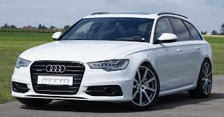 MTM+Audi+A6+BiTDI+1.jpg
