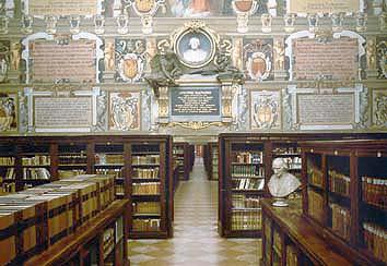 biblioteca archivio di stato bologna sandwich - photo#40