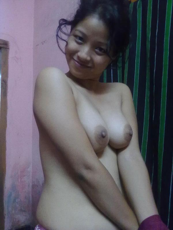 orissa girls nude - Indian Girls Club & Nude Indian Girls