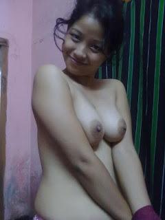 nude gifs pregnant mature