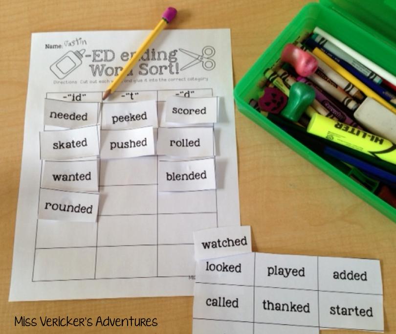 Sound Worksheets Further Interrogative Pronouns Worksheet For Grade 3 ...