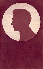 Henri S Golding, self image