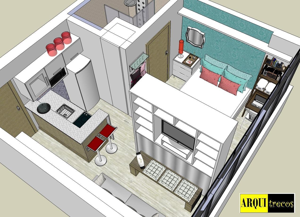 DICA DE DE ESPAÇO : Móveis junto às paredes   criação de assentos  #BDBD0E 1272x918 Banheiro Acessivel Tamanho