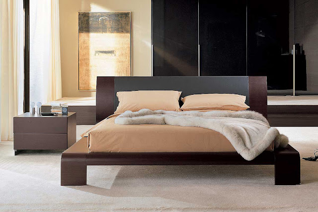 The Best Bedroom Furniture Sets