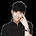 Profil Biodata Kim Soo Hyun dan Fakta Menarik
