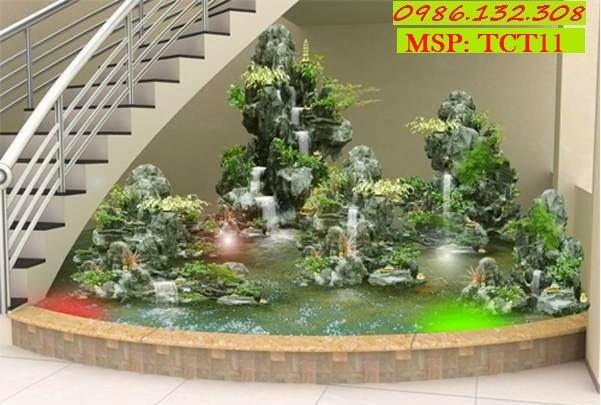 http://mynghedocdao.com/danh-sach-san-pham/242/tieu-canh-cau-thang.html