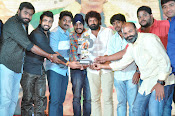 Kick 2 platinum disk function-thumbnail-13