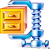 Download Software WinZip Pro 16.0.9715 Full
