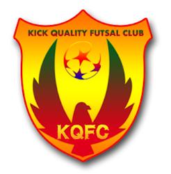 KQfc Medan, Komunitas Pecinta Futsal Medan