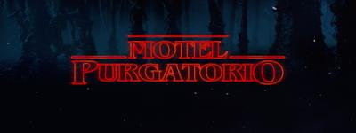 Motel Purgatorio