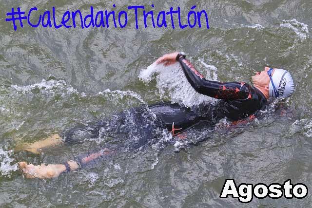 calendario-triatlon-andalucia