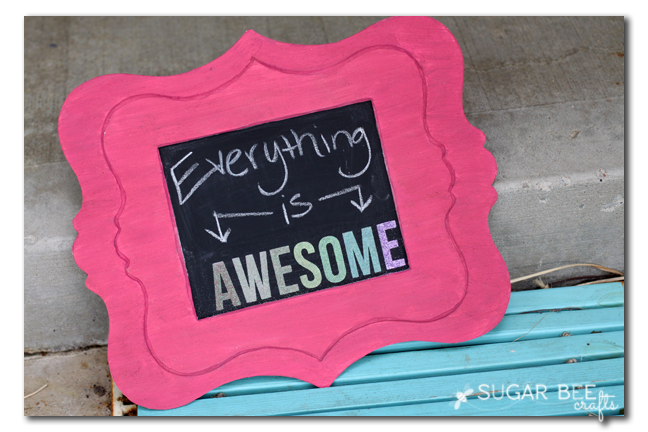 everything+is+awesome+glitter.png