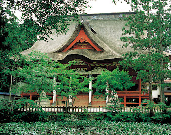 #30 Kyoto Wallpaper