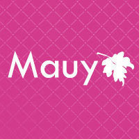 Blog Mauy