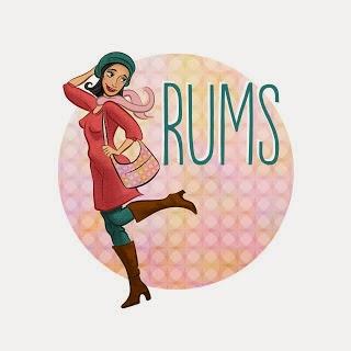 Rums-España
