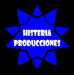 Histeria Producciones - Blog Oficial