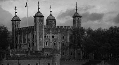 fantasmas-torre-londres