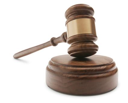 codigo de procedimiento penal mexicano pdf