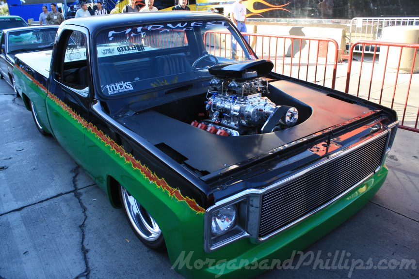 Updated Sema The Good The Bad And The Ugly