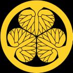 クルーエンブレム
