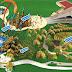 Vialand: acompanhe as obras do novo parque temático de Istanbul, Turquia