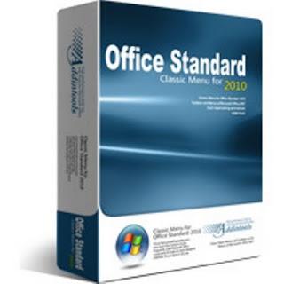 dual layer dvd office 2010 standard. Black Bedroom Furniture Sets. Home Design Ideas