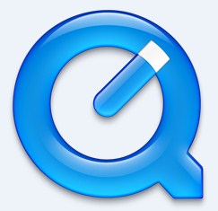 http://www.softwaresvilla.com/2016/01/quicktime-pro-779-full-version-keygen.html