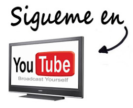 YouTube OFICIAL TIENS MEXICO