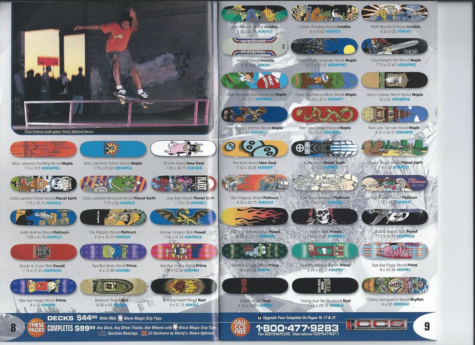 Hook Up Skateboards