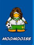 Moomoo155