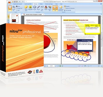 nitro pdf professional free download 32 bit full version