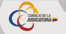 FUNCION JUDICIAL GUAYAS
