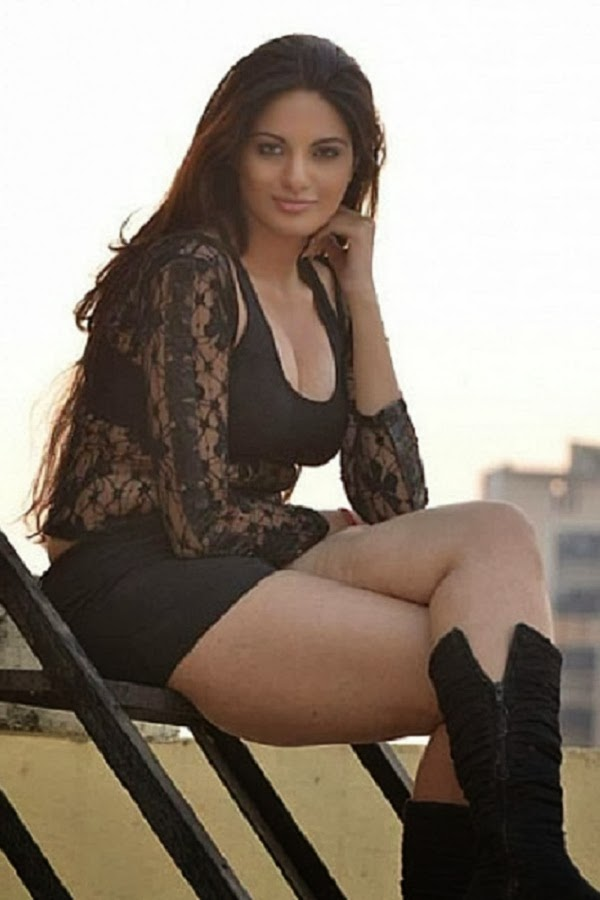 Indian college girl divya fingering in shower - 5 3