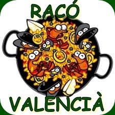 blog valencià